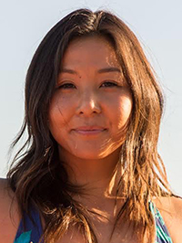 Brittany Takai